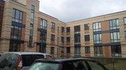 Двухкомнатная квартира в ЖК Андерсен в Центре Новой Москвы - Фото 1