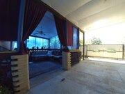 Капитальный благоустроенный дом в Горячем Ключе - Фото 2
