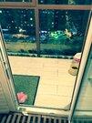 Продажа квартиры, м. Комендантский проспект, Шуваловский пр-кт., Купить квартиру в Санкт-Петербурге по недорогой цене, ID объекта - 317790798 - Фото 27