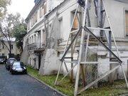 Жилое здание под реконструкцию - Фото 4