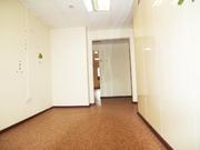 Возьми в аренду помещение в удачном месте города Раменское, Аренда торговых помещений в Раменском, ID объекта - 800371809 - Фото 8