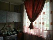 Продам 2-х комнатную квартиру в г.Талдоме(совхоз) - Фото 3