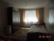 3 комнатная квартира в новом доме в Комсомольском поселке - Фото 3