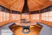 Замечательный коттедж с банкетный залом - Фото 4