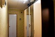 Продается 1-комнатная квартира, ул. Стаханова, д. 13 - Фото 2