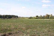 Предлагаю земельный участок 15 сот. в д. Становище - Фото 2