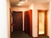 Продажа трех комнатной квартиры 3-й Хорошевский пр-д, д.4 - Фото 5