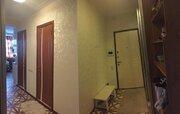 Продается 2-ая квартира ул. Советская вл 56 - Фото 5