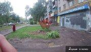 Сдаюофис, Нижний Новгород, Южное шоссе, 41