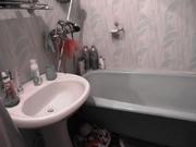 Цена за двухкомнатную квартиру 52 кв/м ул. Институтская 12б - Фото 3