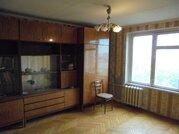 2-комнатная квартира на Бабушкинской - Фото 2