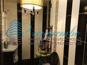 Продажа квартиры, Новосибирск, м. Заельцовская, Ул. Кузьмы Минина - Фото 5