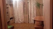 Продается 3 - комнатная квартира в Долгопрудном - Фото 2