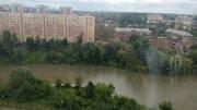 Видное мон-кирпич 73 кв.м. Собственность - Фото 5