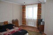 Продается 2-комнатная квартира в г. Ивантеевка - Фото 2