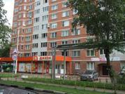 Квартира на Пушкинской - Фото 1