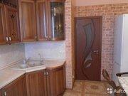 Продам 3-к квартиру, Долгопрудный г, проспект Пацаева 7к7 - Фото 2