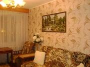 Продажа 3-х комн.квартиры на иул. Дьяконова