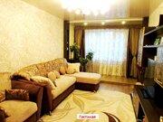 Продается 3 комнатная квартира ул.Новоселов 35 - Фото 3