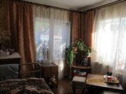 Продам четырехкомнатный дом в селе - Фото 3