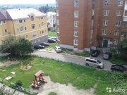 Продам двухкомнатную квартиру нов план в Серпухове рядом с рынком - Фото 1
