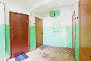 1 570 000 Руб., Выгодная 4-х комнатная квартира по доступной цене, Купить квартиру в Ярославле по недорогой цене, ID объекта - 321606351 - Фото 12
