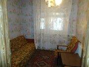 Продается дом по адресу: село Хрущевка, улица Луговая общей площадью . - Фото 3