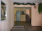 Просторная 3 ком.квартира на ул.Астраханская/Новоузенская - Фото 4