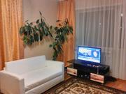 Квартира посуточно Вольск - Фото 2