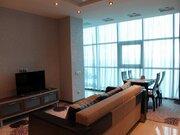 Продам квартиру в новом доме рядом с морем - Фото 3