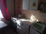 Продам однокомнатную квартиру село Барановское - Фото 3