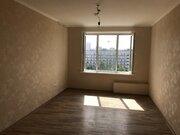 Продается 1-ая квартира по адресу: ул.Домодедовская,37к2. Общ.пл.32,4 - Фото 4