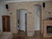 100 000 €, Продажа квартиры, Купить квартиру Рига, Латвия по недорогой цене, ID объекта - 313136245 - Фото 3