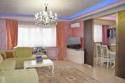 Трехкомнатная квартира в доме бизнес-класса на Вавилова - Фото 4
