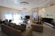 Продажа квартиры, Bulduru prospekts