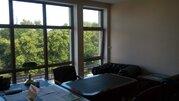 Аренда офиса 263 м2, м.Чеховская