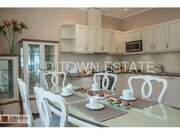 477 000 €, Продажа квартиры, Купить квартиру Юрмала, Латвия по недорогой цене, ID объекта - 313609443 - Фото 3