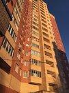 Продам 2-ух комн. квартиру ул.Чайковского д.60 корп.2 - Фото 1