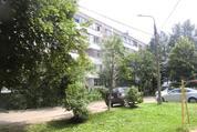 Продаю -2-к квартиру в г.Домодедово, мкр.Авиационный - Фото 2