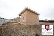 Продается новый двухэтажный дом - Фото 2