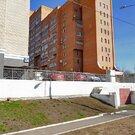 Большая 2х ком.кв. в кирпич.доме рядом с м.Преображенская площадь. - Фото 1