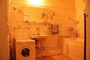Продаётся 2-х комнатная квартира, метро Сокол, ул.Зорге, дом 20 - Фото 5