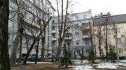 14 900 000 Руб., Кутузовский пр-д 6, Купить квартиру в Москве по недорогой цене, ID объекта - 318301655 - Фото 10