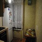 Продается 1-ка метро Кантемировская - Фото 2