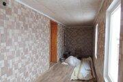 Продажа дома, Нежеголь, Шебекинский район - Фото 4