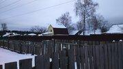 Продаю 7.3 соток, ИЖС, в самом селе Каринское, в 100 метрах от дома ку - Фото 3