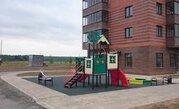 Однокомнатные квартиры в московской области - Фото 4