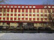 Продам 1-комнатную квартиру на ул. Ватутина - Фото 4