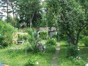 2 дачных дома на 9 сотках в Загорянке (Щелковский р-н) - Фото 2