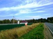 Продается участок на реке Протва 85 км. от МКАД по Можайский район - Фото 5